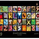 abeceda_motyli