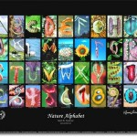 abeceda_priroda