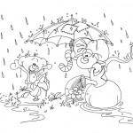 diddl_i_regnvejr