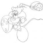 diddl_og_pimboli_med_balloner