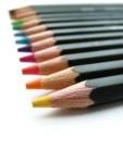 nezarazene  : pastelky 113x149 Aktivity pro děti