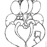 srdce_diddl2
