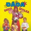 Dáda Patrasová – Disco školka