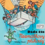 cd dvd pohadky  : neznalkovy prihody 150x150 Dáda čte Neználkovy příhody   Nikolaj Nosov