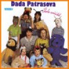 Dáda Patrasová – Škola zvířátek