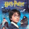 Harry Potter 1 – Kámen mudrců