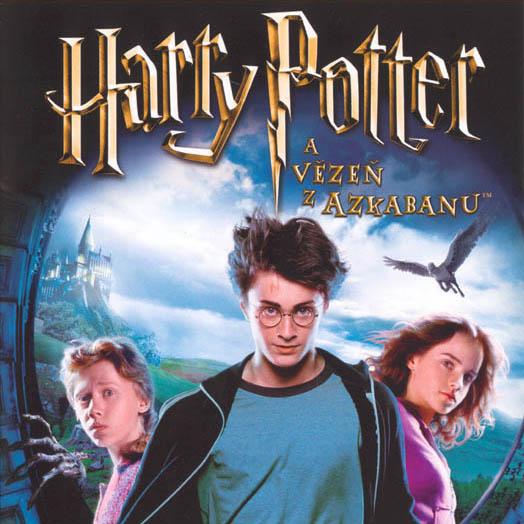 Re: Harry Potter a Vězeň z Azkabanu (2004)