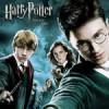 Harry Potter 5 – Fénixův řád