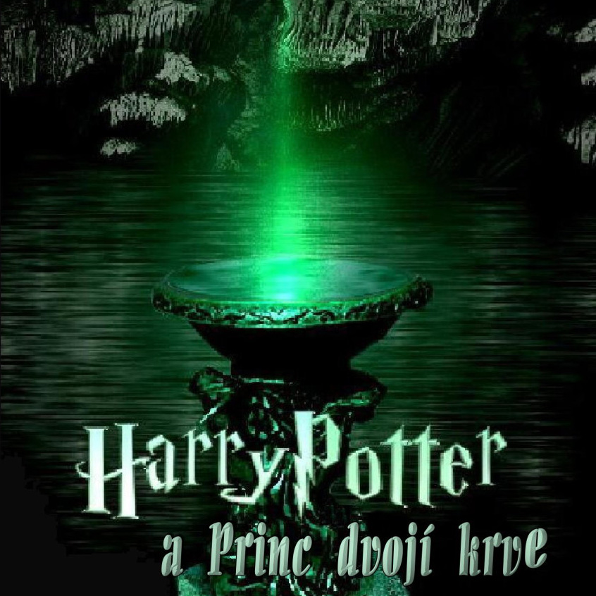 harry potter a princ dvojí krve film ke shlédnutí zdarma