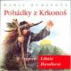 Pohádky z Krkonoš – Marie Kubátová