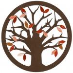 podzimni vystrihovanky