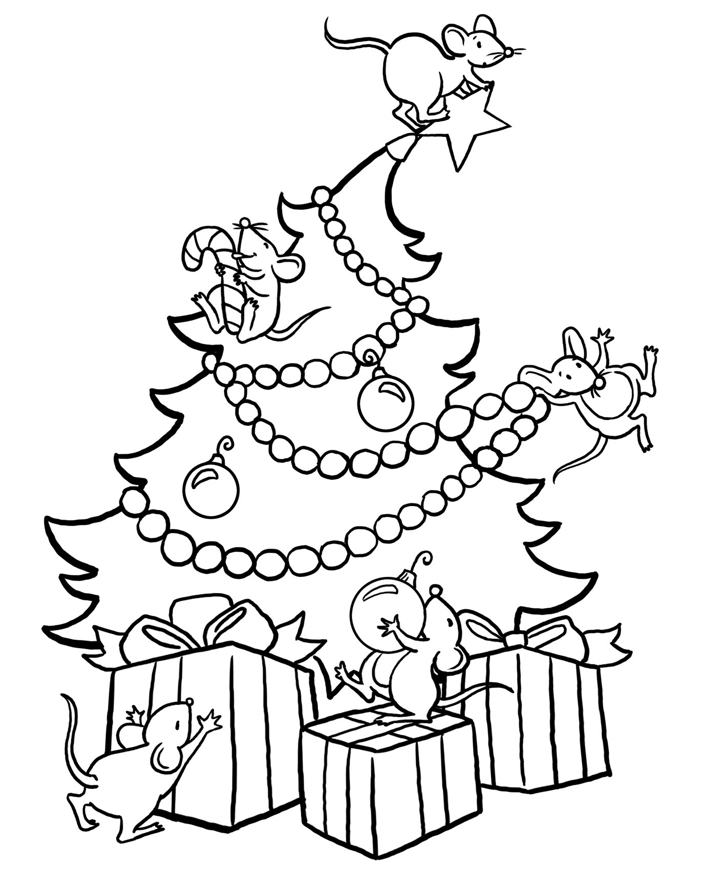 Main in addition Home 2015 coloring pages moreover Angry Birds Epic Coloring Pages besides Datafactz additionally 2010 09 01 archive. on jim the pig