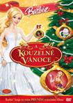 filmy pro deti a mladez  : barbie a kouzelne vanoce Barbie a kouzelné Vánoce