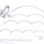 grafomotoricke  : skenovat0008 150x150 Pracovní listy