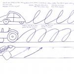 grafomotoricke  : skenovat0013 150x150 Pracovní listy