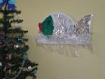 vanocni inspirace  : dscn0791 150x112 Vánoční kapřík
