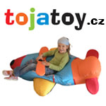 tojatoy-logo