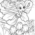 barbie-thumbelina-03