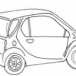 auto-smart