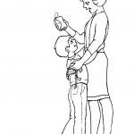 mamince  : dm02 darek pro maminku 150x150 Den matek