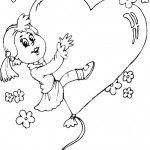 mamince  : dm08 holka na srdci 150x150 Den matek