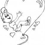 dm09-kluk-na-srdci