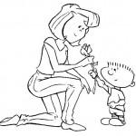 mamince  : dm10 kvetina pro maminku 150x150 Den matek
