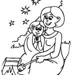 mamince  : dm19 mama pri opekani burtu 150x150 Den matek