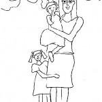 mamince  : dm22 mama s detmi venku 150x150 Den matek