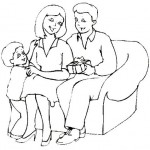 mamince  : dm24 mama s rodinou 150x150 Den matek