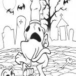 pohadkove omalovanky  : scooby doo 30 150x150 Scooby Doo
