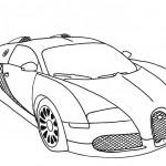 omalovanky vymalovanky  : supercar 150x150 Auta, automobily, autíčka