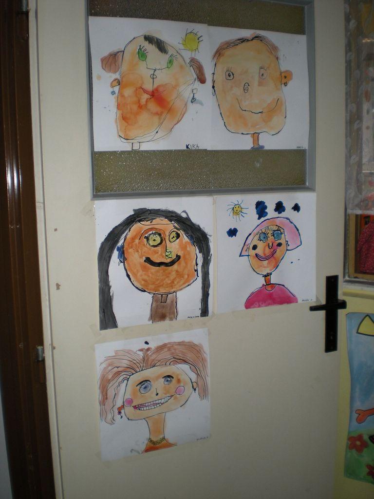Galerie Maminek Predskolaci Omalovanky Pracovni Listy