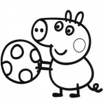 peppa-pig-03