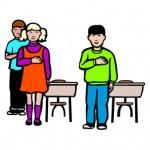 predskolaci-3