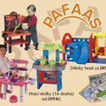 ps-04-pafaas