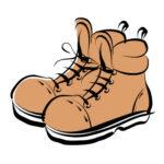 boty-boticky