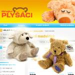 ps-12-plysaci
