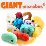 ps-13-giantmicrobes
