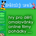 ps-15-detsky-web