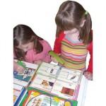 vyrobky pro deti  : chytre pero deti 150x150 Dětský přenosný počítač   notebook Šikulka