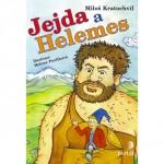 jejda_a_helemes