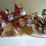 podzimni-vesela-zviratka