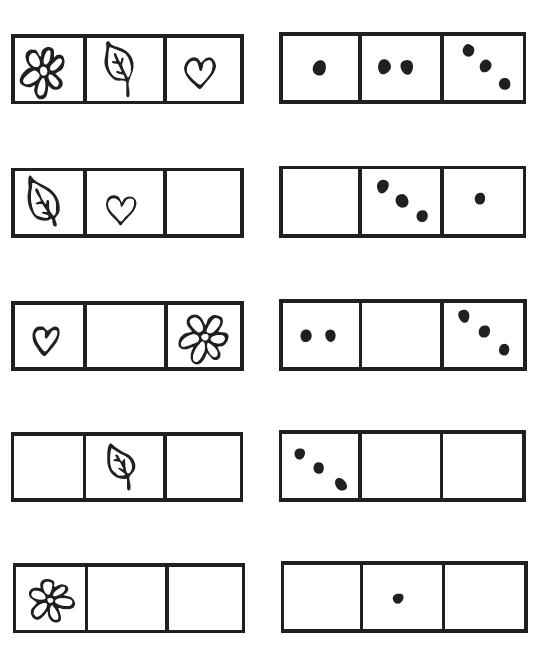 Matematicke Predstavy Pro Predskolaky Koupelnovy Nabytek