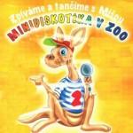 2-minidiskoteka-v-zoo