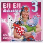 3-bu-bu-diskoteka