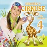 4-diskoteka-v-cirkuse