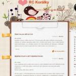blog-koralky