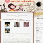 blog-mcrosa