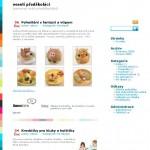 blog-veseli